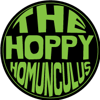 Sebago Hoppy Homunculus