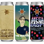 Sixpoint-Cans-October-2019