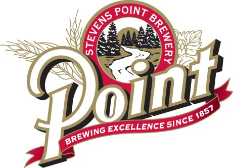 Stevens Point Brewing Logo