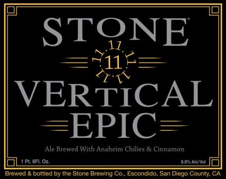 Stone 11.11.11