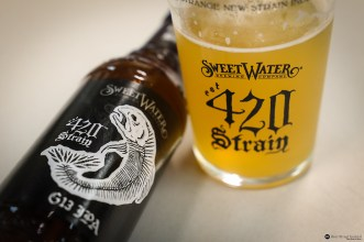 PIC: Beer Street Journal