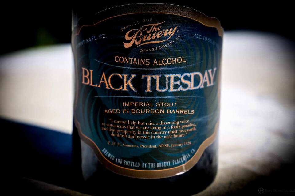 The-Brueary-Black-Tuesday-1