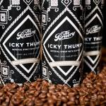 The Bruery Icky Thump