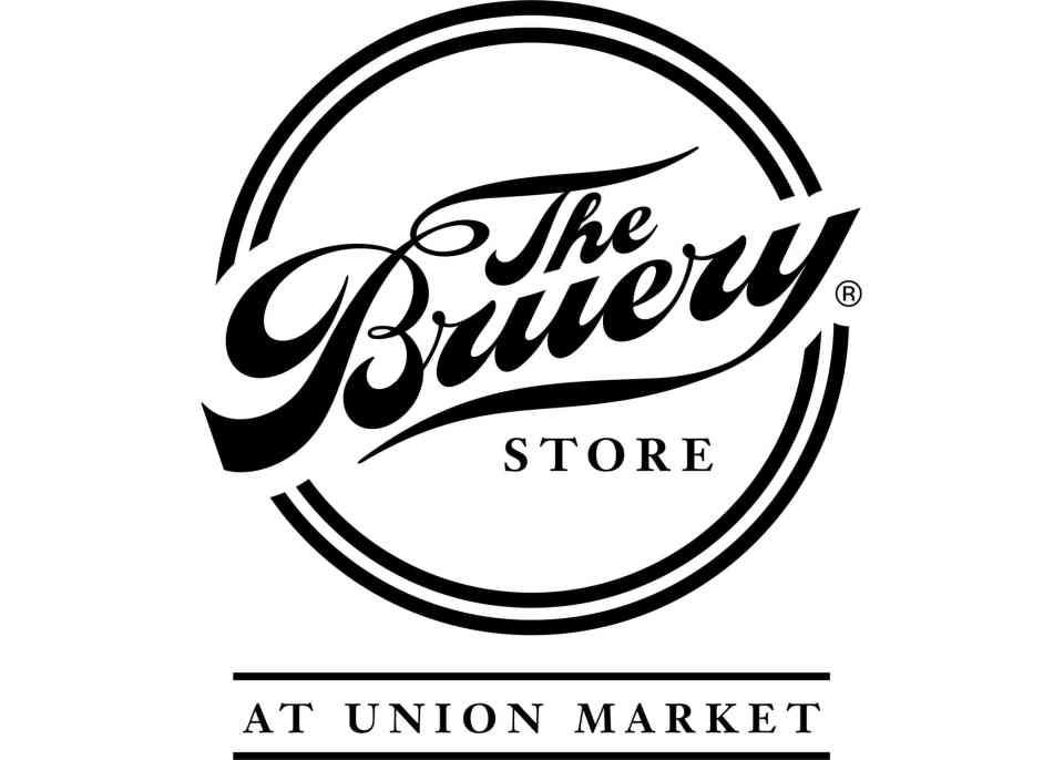 The Bruery Store Washington DC