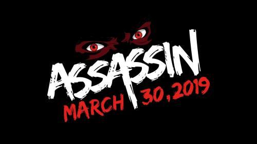 Toppling Goliath Assassin Release 2019