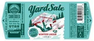 YardSale_label