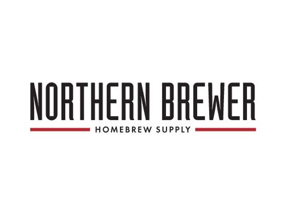 AB InBev acquires Northern Brewer