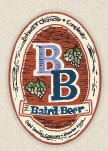 Baird Beer logo
