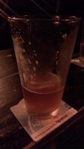 Aldgate Beer 2