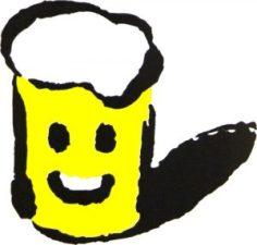 niigata beer logo