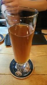 craft beer bar ibrew beer 3