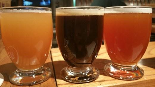 Harajuku Taproom Beers 5