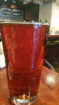 Swan Lake Pub Edo Beer 4