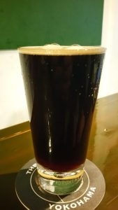 Thrashzone World Downfall Stout
