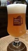 Craft Beer Market 1