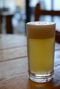 Koenji Bakushu Kobo Beer 4