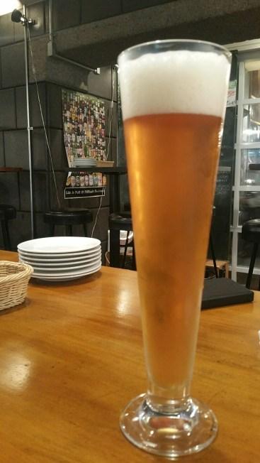 Vector Beer 1