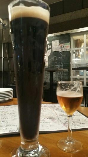 Vector Beer 3