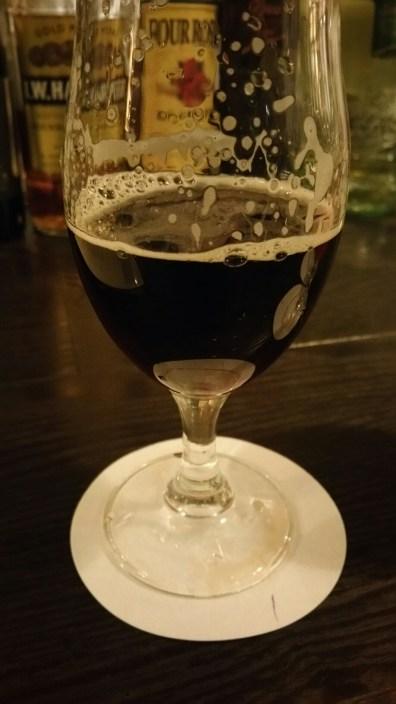 Living Craft Beer Bar Beer 5