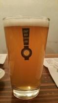 Craft Beer Server Land Beer Blue Magic C-3PA