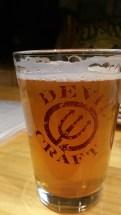 Devilcraft Hamamatsucho Beer 2