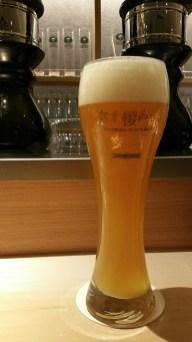 BeerBar Fujizakura Roppongi Beer 3