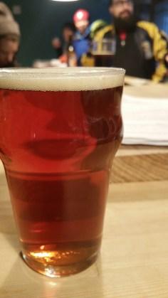 Libushi Beer 2
