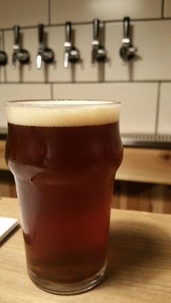 Libushi Beer 3
