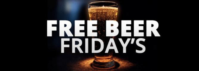 BeerTengoku Giveaway
