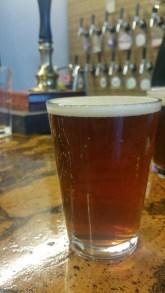 Craft Beer Kan Beer 2