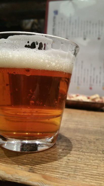 Craft Beer Market Mitsukoshimae Tasting 2