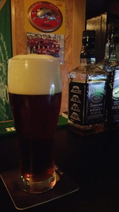 Beer Garage 87 Beer 2