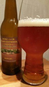 Harvestmoon IPA