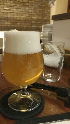 Beer Cafe Hopman Beer 2
