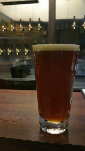 Beer Cafe Hopman Beer 3