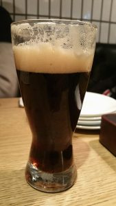 Tokorozawa Dark Horse