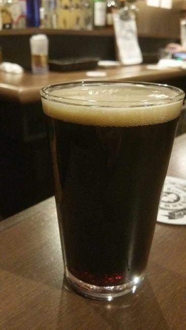 Swan Lake Tamachi Beer 4
