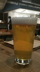 Kyoto Brewing 6 Day Weekend