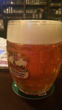 vivo! beer 1