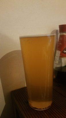 Beer Butterfly Beer 2
