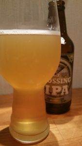 Ise Kadoya Crossing New IPA