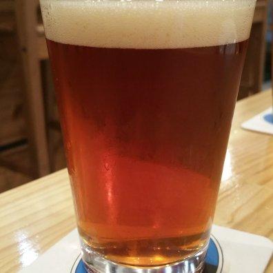 Ebina Beer Beer 3