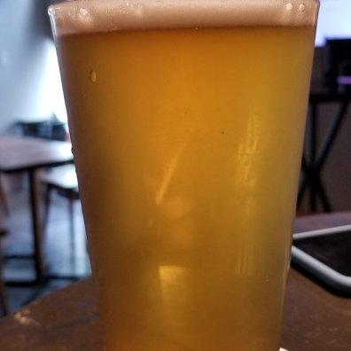 Ebina Beer Beer 2
