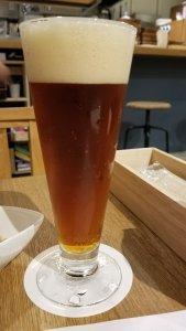 Craft Beer Dodo House Beer 3