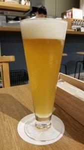 Craft Beer Dodo House Beer 2