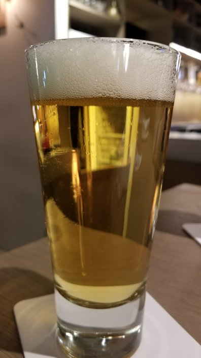 Craft Beer Gau's Beer 2