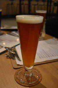 Brew La La Beer 3