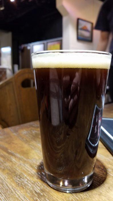 Repubrew Beer 1
