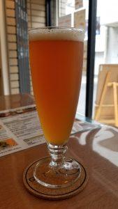 Goto Jozo Beer 1