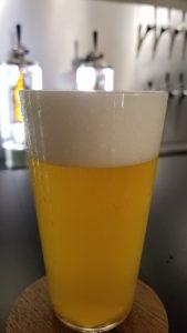 Tap & Growler Beer 2